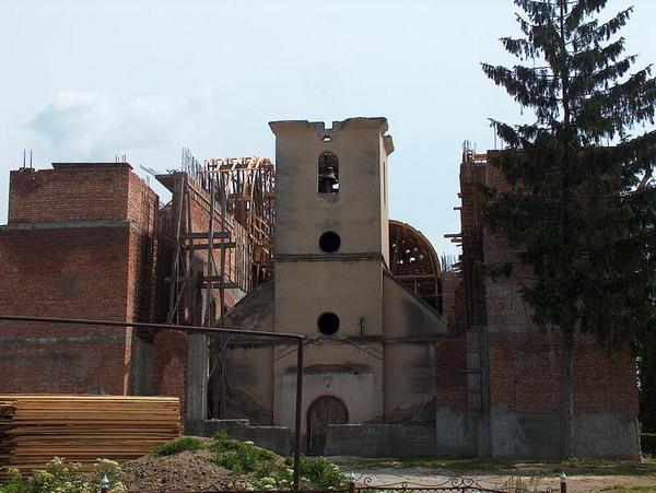 bis-ungheni-8mai2008bru.jpg