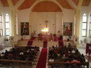 Biserica Orastie