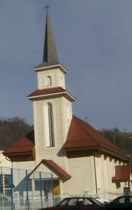 biserica-tg-ms-41