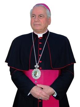 ambasadorul-vaticanului-in-romania--la-eparhia-greco-catolica-de-lugoj