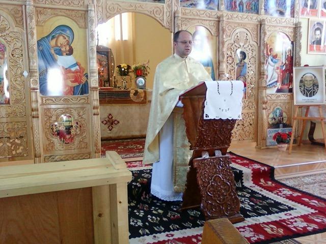 Pr. Flavius Florea