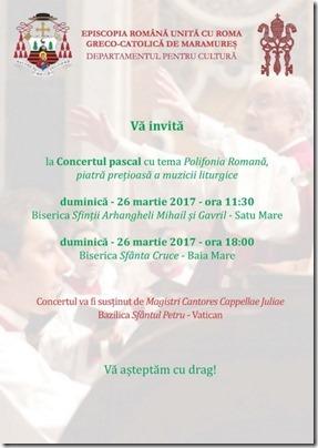 afis-concert-1