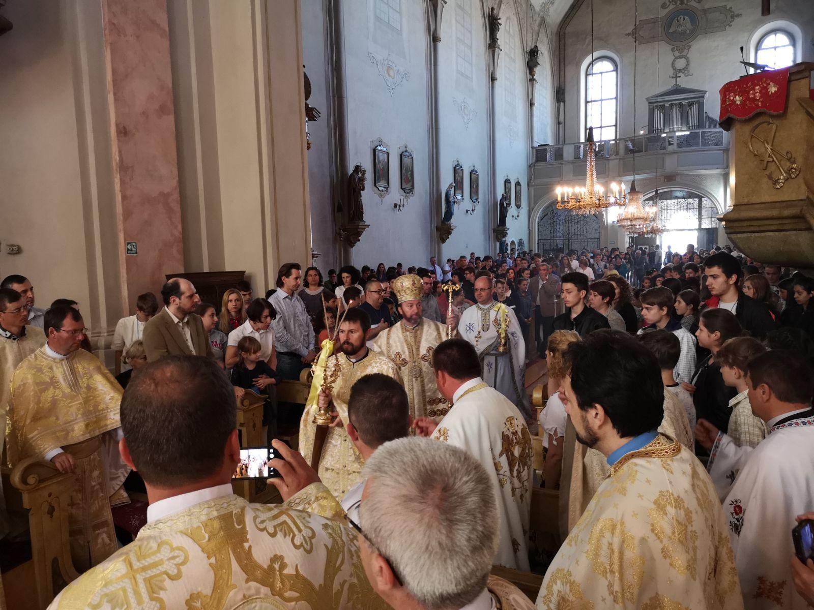 site ul de întâlnire între tineri catolici