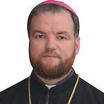 Episcopul Vasile Bizau