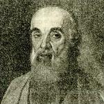 Episcopul Ignatie Darabant