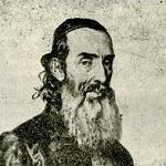 Episcopul Alexandru Dobra