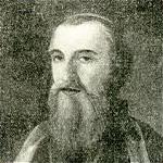 Episcopul Moise Dragos
