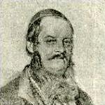 Episcopul Vasile Erdeli