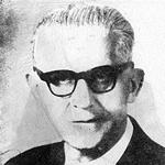 Episcopul Iuliu Hirtea