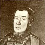 Episcopul Ioan Lemeni