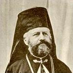 Episcopul Victor Mihali