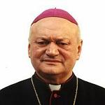 Episcopul Lucian Muresan