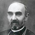 Episcopul Alexandru Nicolescu