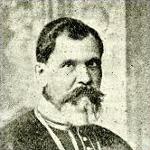 Episcopul Mihai Pavel