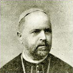 Episcopul Ioan Sabo