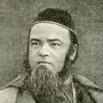 Episcopul Iosif Pop Silaghi