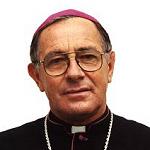 Episcopul Ioan Sisestean