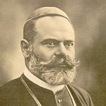 Episcopul Vasile Suciu