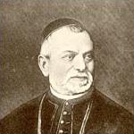 Episcopul Ioan Vancea