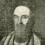 Episcopul Samuil Vulcan